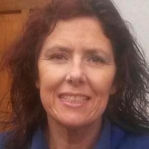 AnneMarie Browne (Beavers)