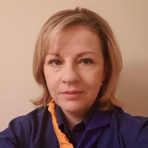 Vanessa McMahon